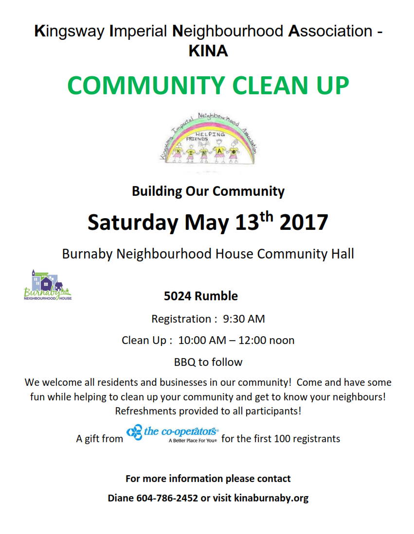 KINA-2017-Community-Clean-Up-Poster.DG
